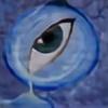 FairyInTheSky's avatar