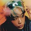 fairyixing's avatar
