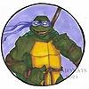 FairyKats's avatar