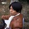 FairyKeiStar's avatar