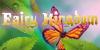 FairyKingdom's avatar