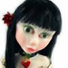 Fairykist's avatar