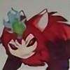 FairyKitkat's avatar