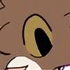 FairyKitten555's avatar