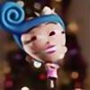 fairylea's avatar