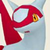 fairyleaf's avatar