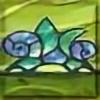 FairyLy's avatar