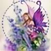 FairyMagicofBeliving's avatar