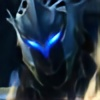 FairyMeKnght's avatar