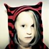 fairymia's avatar