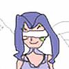 FairymonFan2345's avatar