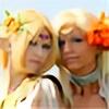 FairymoonCosplay's avatar