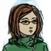FairyofEtheria's avatar