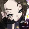 Fairyofmatter's avatar