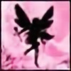 FairyoftheMoon's avatar