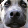 FairyOlga's avatar