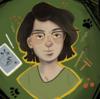 FairyOpossum's avatar