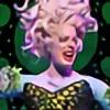 FairyPeaseblossom's avatar