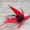 fairypickle's avatar