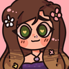 fairyquartz's avatar