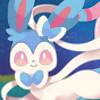 FairyQueenSerenity's avatar