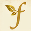 fairyroom1's avatar