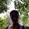 FairyRound121's avatar