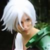 FairyScarlet's avatar