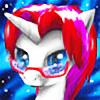 FairySearch's avatar