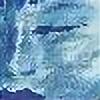 Fairyshrub's avatar