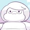 FairyTaco's avatar