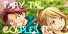 FairyTail-Couple-FC