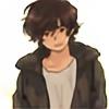 FairyTail0079's avatar