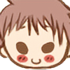 Fairytail164's avatar