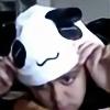 FAIRYTAIL1O1's avatar