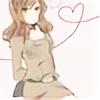 FairyTail445's avatar