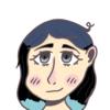 FairyTail576's avatar