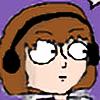 FairyTailfanatic's avatar
