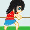 FairyTailfangirl2000's avatar