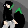 FairyTailFanNalu's avatar