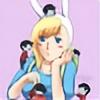 FairyTailGrace's avatar