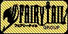 FAIRYTAILgroup