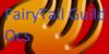 FairyTailGuildsOcs