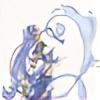 fairytailhappy's avatar