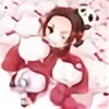 FairyTailMage17's avatar