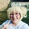 FairyTailMaster1's avatar