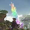FairyTailTimeflies's avatar