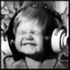 FaiRyTaL3's avatar