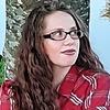 FairyTaleArista's avatar