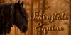 FairytaleEquine